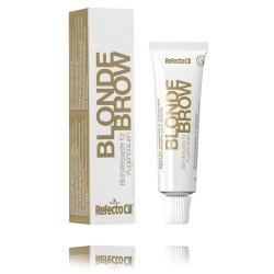 Décoloration Blonde Brow, 15 ml