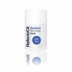 RefectoCil Oxydant 3% Liquide, 100 ml