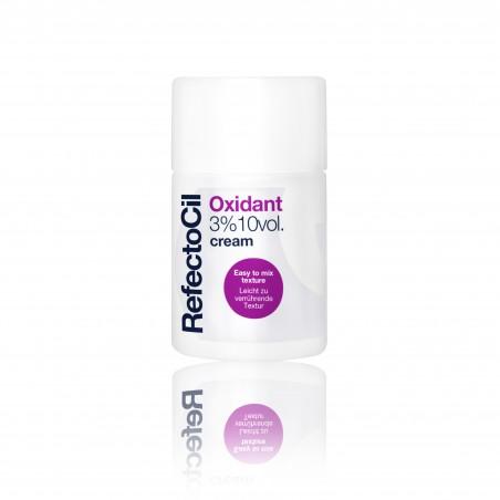 RefectoCil Oxydant 3% Crème, 100 ml