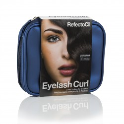 RefectoCil Eyelash Curl 36 Applications bigoudis pour cils Refectocil