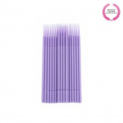 Micro brush 30pcs