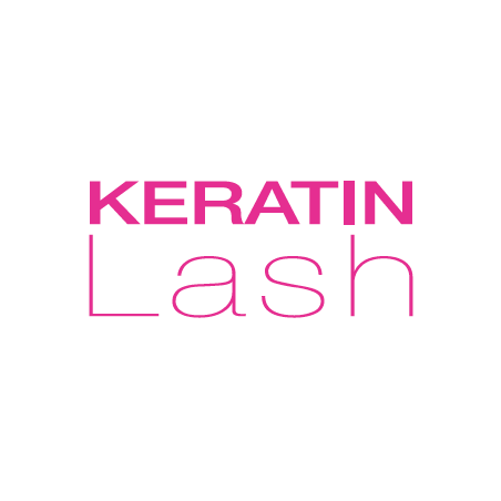 Formation Keratin Lash