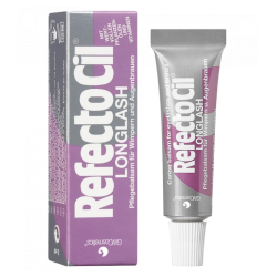 RefectoCil Long Lash Baume pour cils 5ml