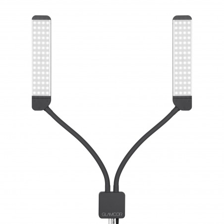Lampe Glamcor Classic Ultra
