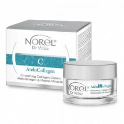 Norel Alteo Collagen Crème  Pot 50ml