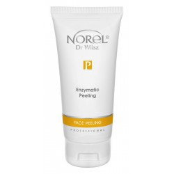 Norel Enzymatic Peeling 100ml