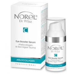Norel Collagen Eye Booster  Sérum 15ml