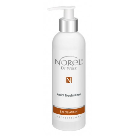 Norel Acid Neutralizeur 250ml