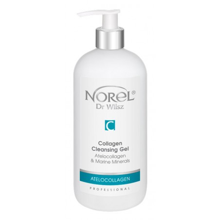 Norel AteloCollagen Gel 500ml