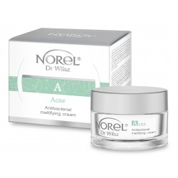 Norel Alteo Collagen Crème  Pot 50ml