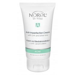 Norel Collagen Cream Smooting 150ml Tube