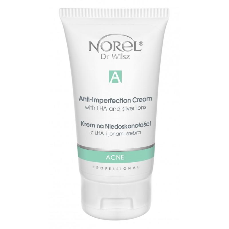 Norel Anti-Imperfection crème LHA Tube 150ML