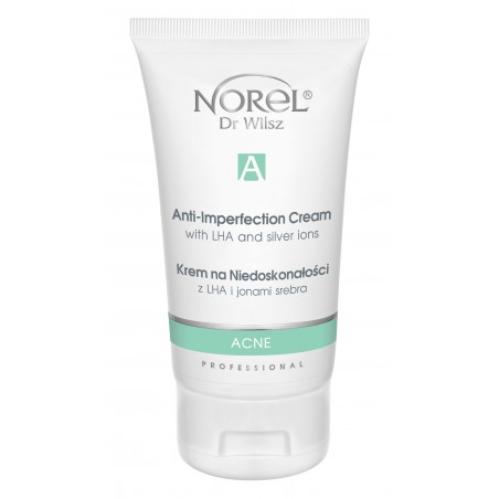 Norel Collagen Cream Smooting 150ml Tube