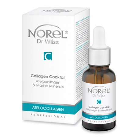 AteloCollagen - Collagen cocktail
