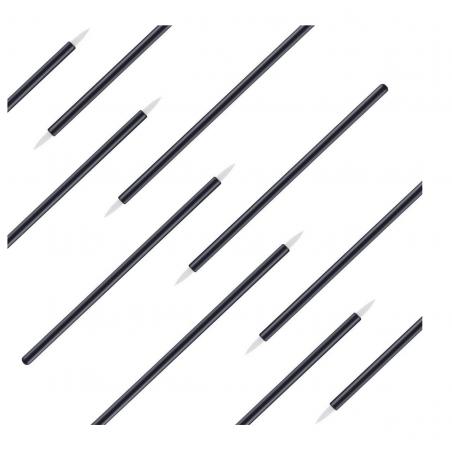 inceau Eyeliner Brush X 30