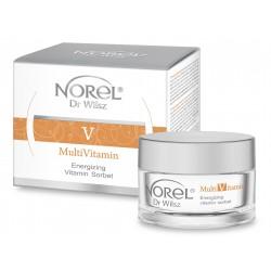Norel Multi Vitamin Sorbet...