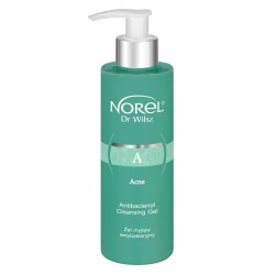 Norel Cleansing Gel...