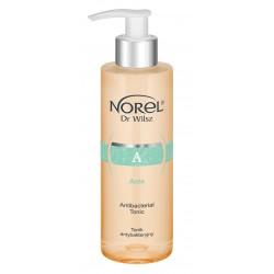 Norel Tonic Antibactérial...
