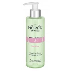 Norel Sensitive Tonique 200ml