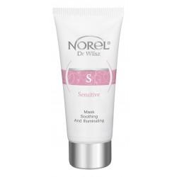 Norel Sensitive Masque...
