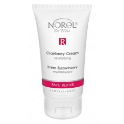 Norel Face Rejuve Crème à...