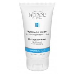 Norel Hyaluron Plus Cream...