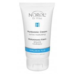 Norel Hyaluron Plus Crème...