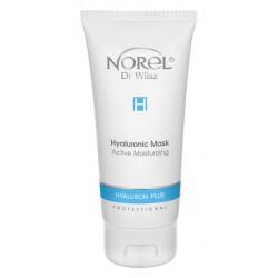 Norel Hyaluron Plus Masque...