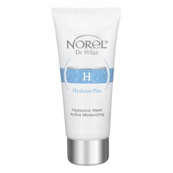 Norel Hyaluron Plus Masque...