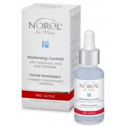 Norel Cocktail Hydratant à...