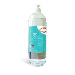 Gel Hydroalcoolique BIOseed...