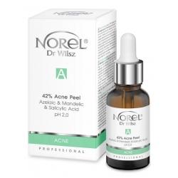 Norel 42% Acne Peeling