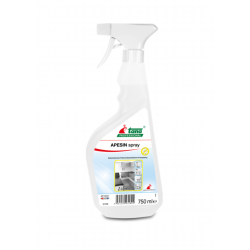 Apesin Spray F 750ml