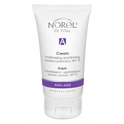 Norel Anti-age Crème...