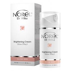 Norel Glow Skin Crème 100ml