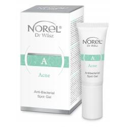 Norel Acné Spot Gel...