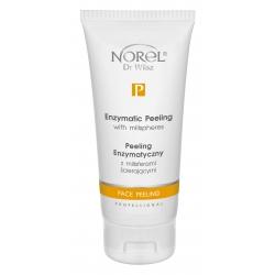 Norel Enzymatic Peeling...