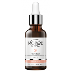 Norel Glow Peel 40%  30ml