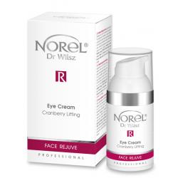 Face Rejuve Eye Cream...