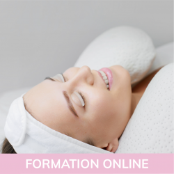 Formation Online -...