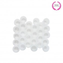 Cups 10  mm